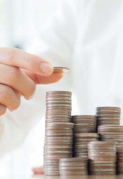 Mehr Gerechtigkeit: Bald höhere Steuern für Spitzenverdiener?