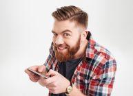 Mit der Abalo-App Geld verdienen: So geht's!