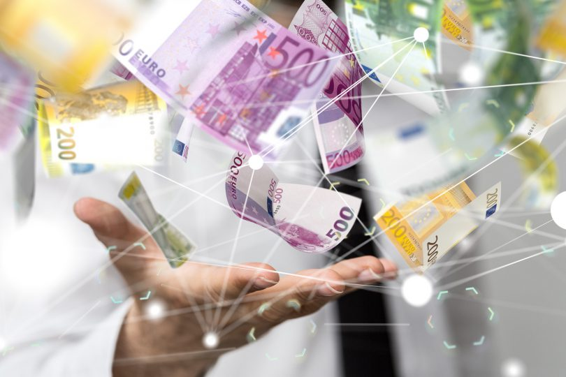 Mit Produktbewertungen Geld verdienen: schon bald möglich?