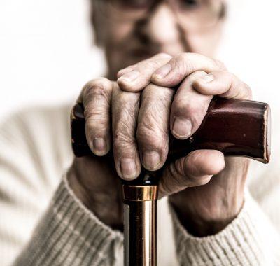 Pflegebetrug kann Leistungskürzungen nach sich ziehen