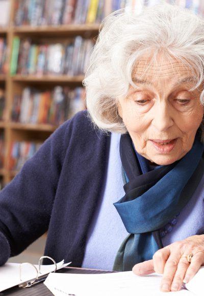 Rente: neue Hinzuverdienstgrenze im vorzeitigen Ruhestand