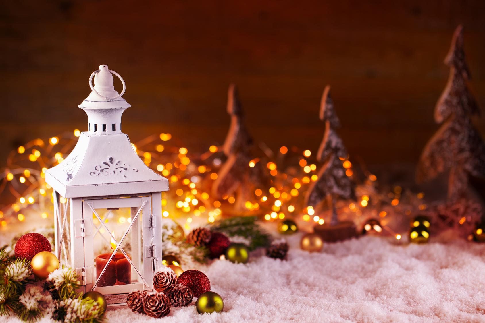 weihnachten im hartz iv regelsatz nicht vorgesehen. Black Bedroom Furniture Sets. Home Design Ideas