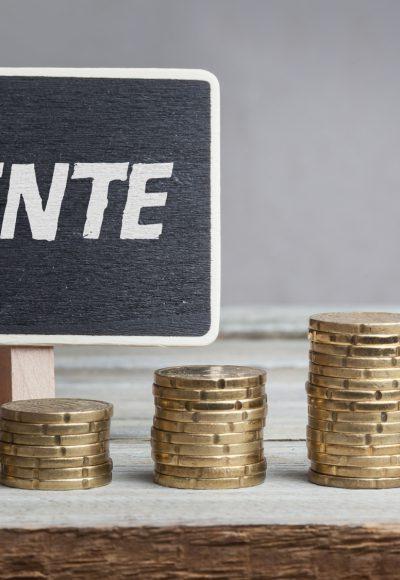 Wie kann ich meine gesetzliche Rente erhöhen?