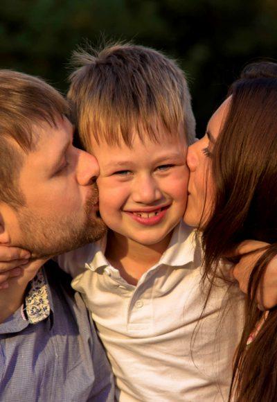 Ab 2030: Schwesig erklärt geplante Familienpolitik