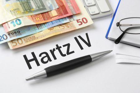 Achtung: Jobcenter können Hartz IV nun noch schneller kürzen!