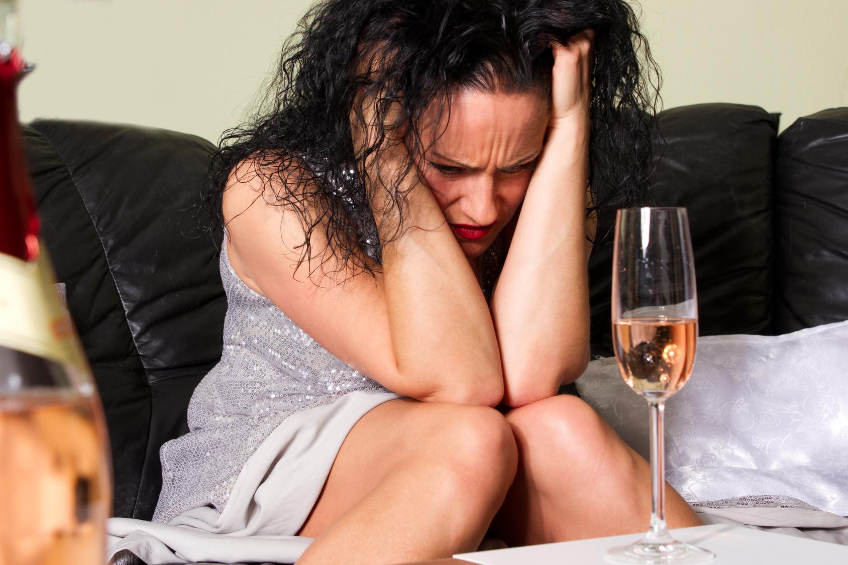Alleinerziehend: Von der Gesellschaft im Stich gelassen