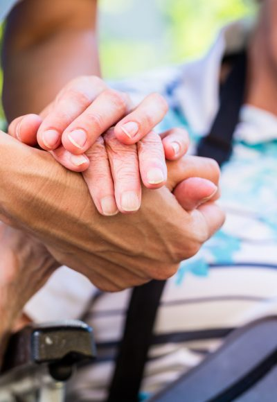 Amt darf Rentnerin Sozialhilfe kürzen