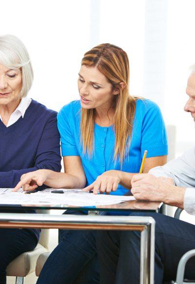 Aufwandsentschädigung im Ehrenamt: Keine Anrechnung auf Rente!