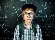Kinder haben jahrelang Anspruch auf Ausbildungsunterhalt