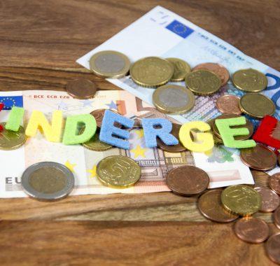 Kindergeld: So stellen Sie einen Antrag