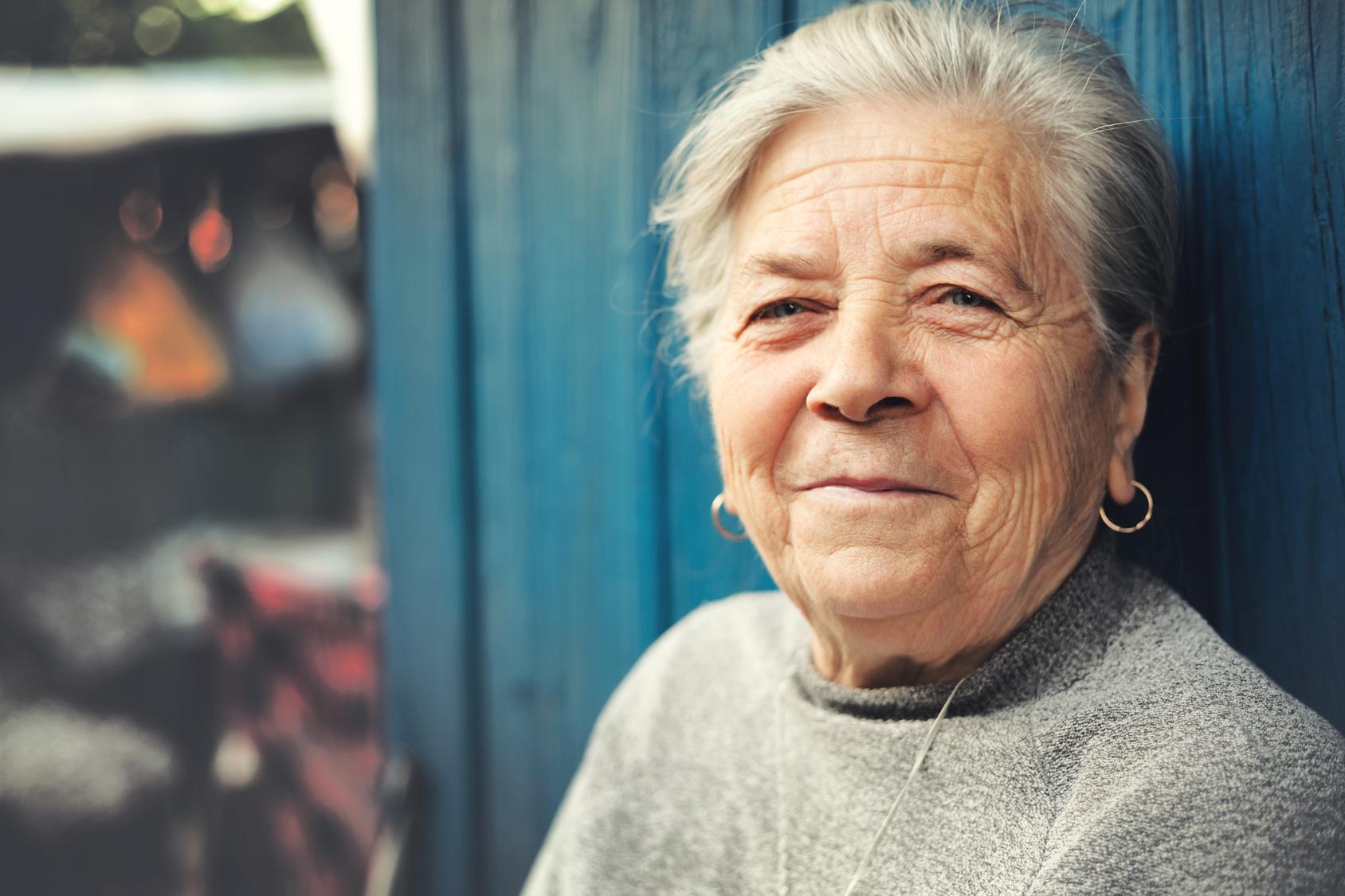 Ältere Hartz-IV-Empfänger sollen geschont werden