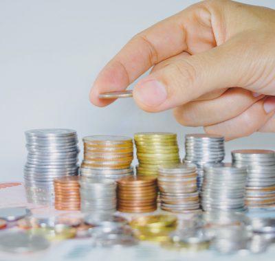 Mehr Rente: Mit diesem einfachen Trick!