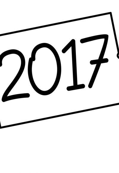 Rente 2017: Das sind die wichtigsten Änderungen!