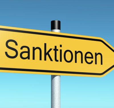 Sanktionen bei Hartz IV gnadenlos auch bei Familien mit Kindern