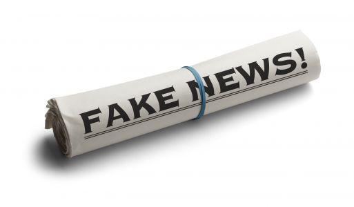 Verbreitet die BILD Falschmeldungen zu Hartz IV?