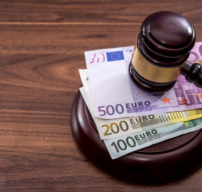 Zu Unrecht gezahlte Rente: Betreuerin haftet nicht für Verwendung!