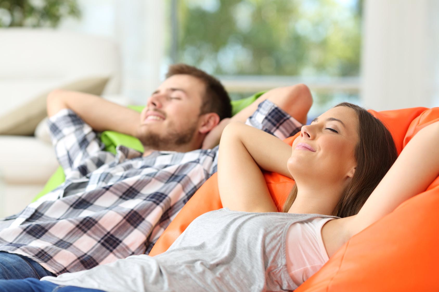 hartz iv auch widerspenstige arbeitslose haben urlaubsanspruch. Black Bedroom Furniture Sets. Home Design Ideas