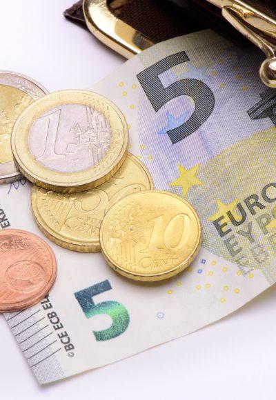 Mindestlohn für Minijobs: Neue Debatte um schärfere Kontrollen!