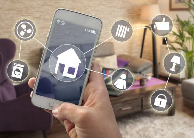 MobileXpression: Seriös und empfehlenswert?