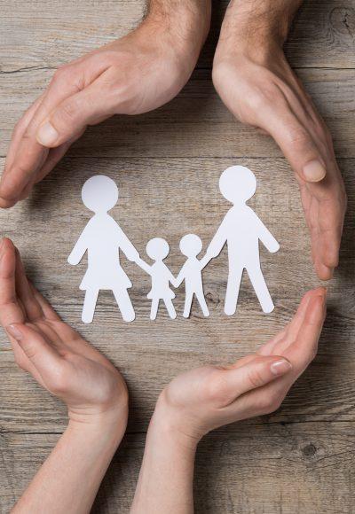 Umgangsrecht des biologischen Vaters nach der gesetzlichen Neuregelung