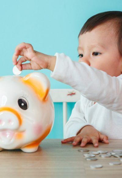 Elternunterhalt: Was gilt für Kinder?