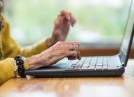Nebenverdienst und Rente: Was ist zu beachten?