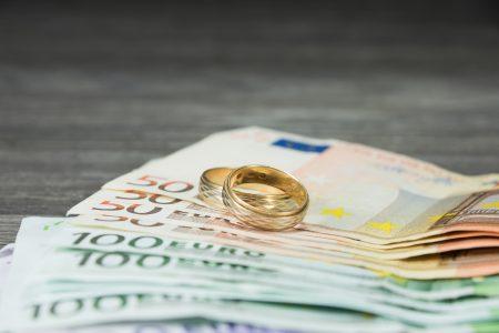 Scheidung: Wie wichtig ist ein Ehevertrag wirklich?