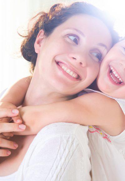 Unterhalt fürs Kind einfordern: was Alleinerziehende tun können