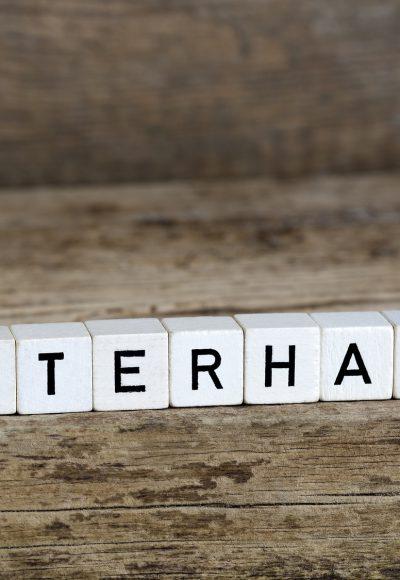 Unterhalt im Trennungsjahr: Was steht Ex-Partnern zu?