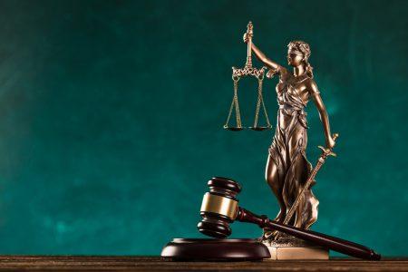 Urteil: Schwere Krankheit verhindert Auszug wegen Eigenbedarfskündigung
