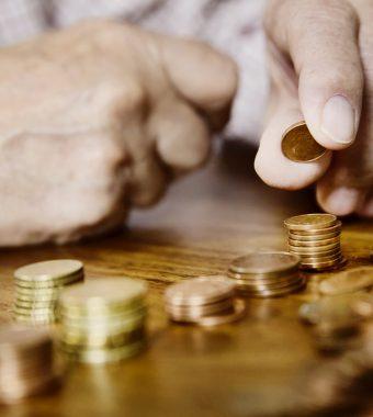 TV-Bericht: Rentenprognose viel zu optimistisch