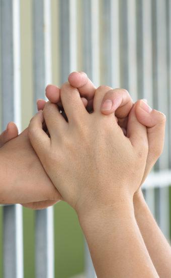 Wegen nicht gezahlter GEZ-Beiträge: Mutter zweier Kinder droht Gefängnisstrafe