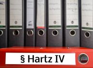 Zu viel Hartz IV? Keine generelle Rückzahlungspflicht!
