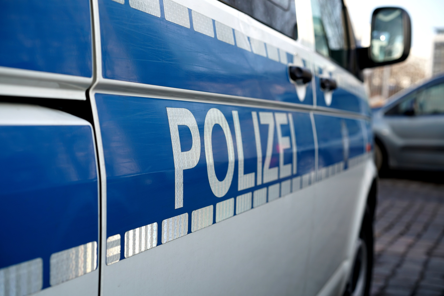 10-jähriges Mädchen aus Hamburg tagelang vermisst