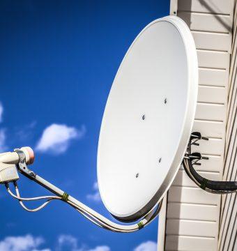 75 Euro: Fernsehen über Satellit bald kostenpflichtig?