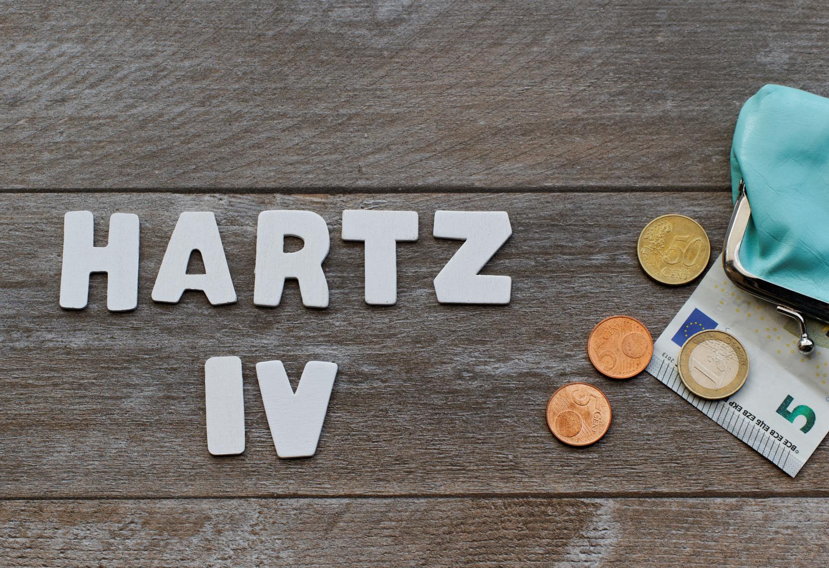 """Detlef Scheele neuer BA-Chef setzt bei Hartz-IV-Empfänger auf """"fürsorgliche Belagerung"""""""