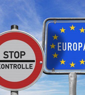 """Europa will Flüchtlinge per """"Kontaktgruppe"""" fernhalten"""