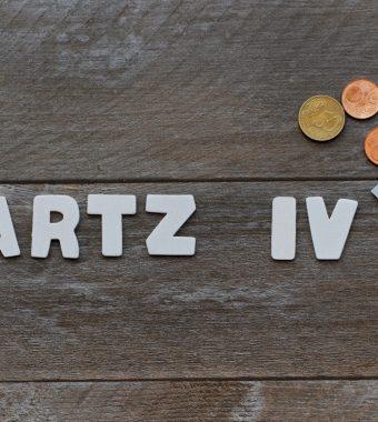 Experten erklären: So soll Hartz IV ausgegeben werden