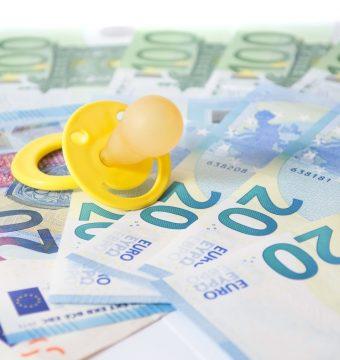 Kindergeld: Neues Gesetz verkürzt Rückforderungsfrist