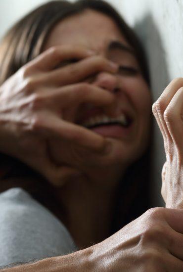 Mehr als 800 Opfer: Dieser Mann folterte und vergewaltigte unzählige Flüchtlinge
