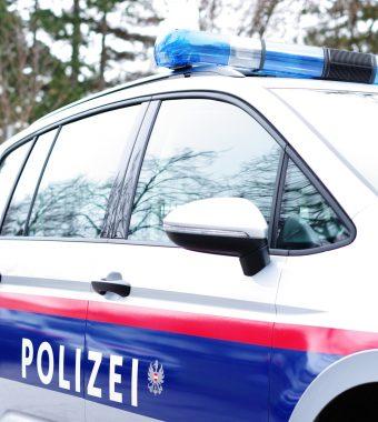 Mehr rechter Hass in Österreich: Zahl der Angriffe auf Flüchtlinge verdoppelt sich