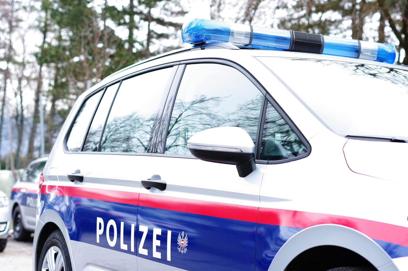 Mehr rechter Hass in Österreich Zahl der Angriffe auf Flüchtlinge verdoppelt sich