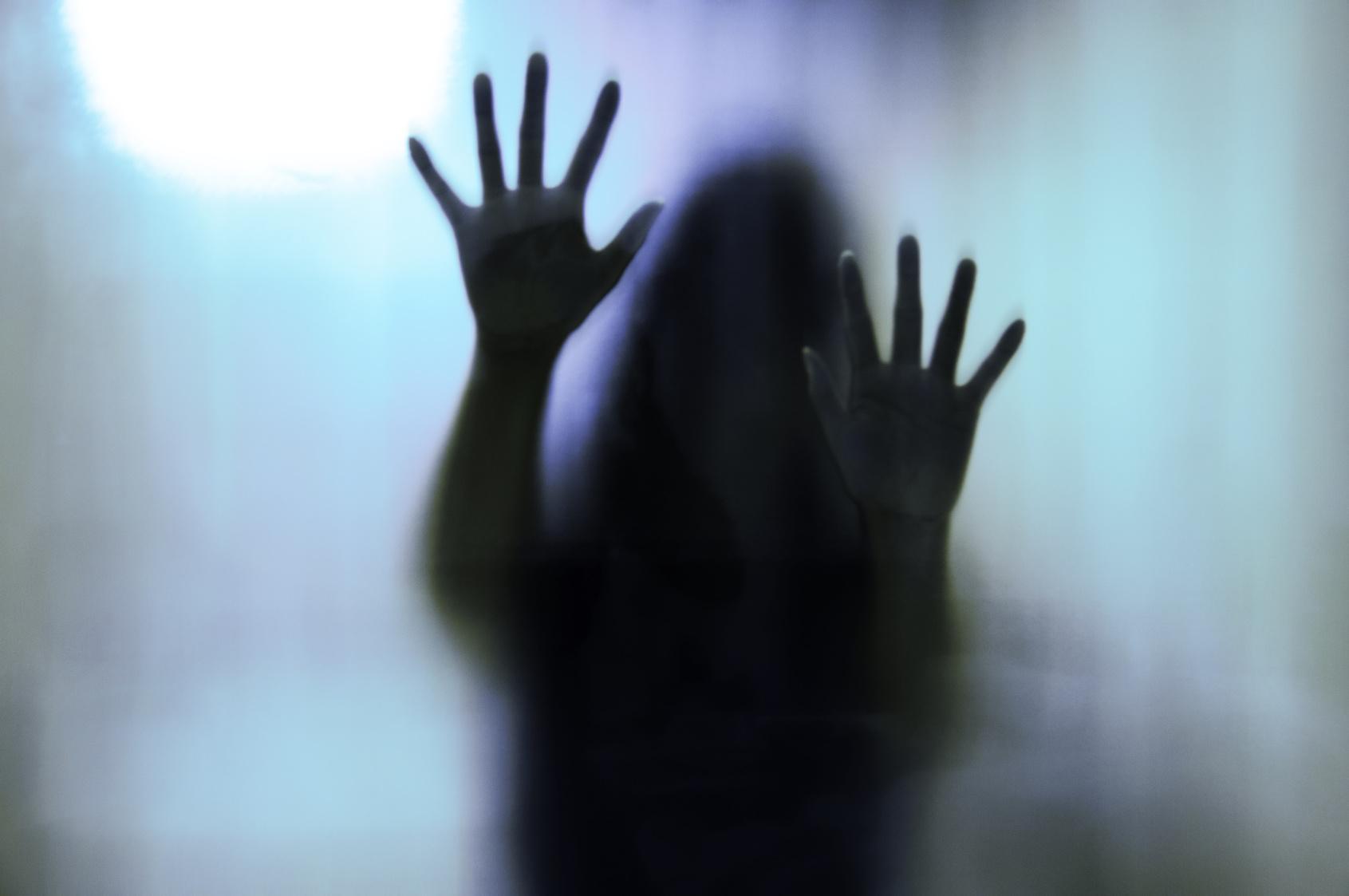 Vergewaltigung auf Damen-Toilette Angeklagter schweigt