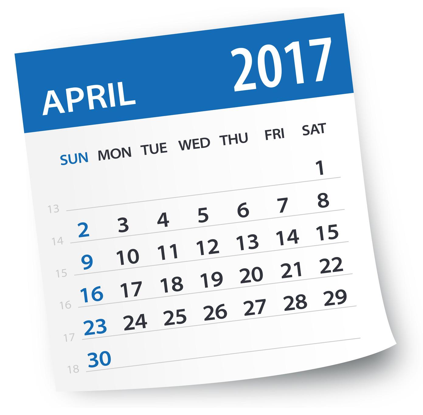 Wichtige Änderungen – Gebühren, Mieten was im April alles teurer wird