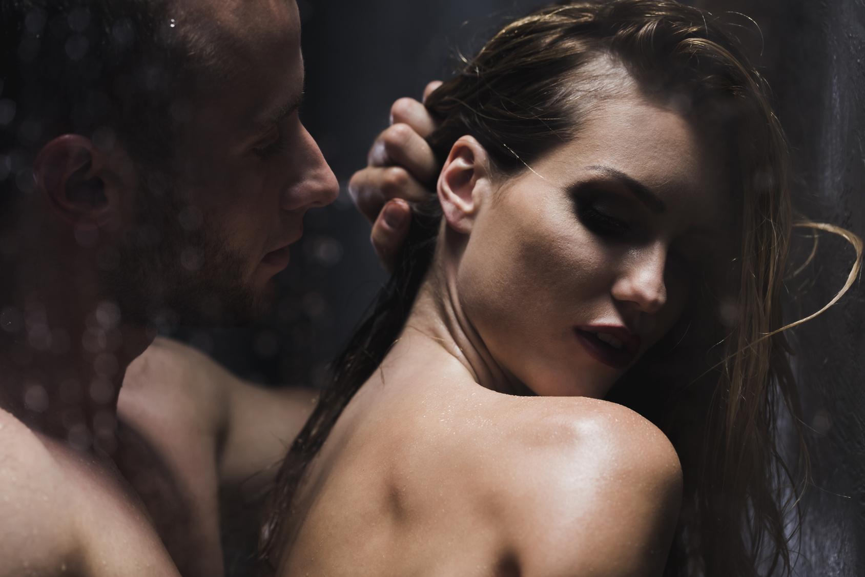 Österreich Arbeitslose sollen als Pornodarsteller arbeiten