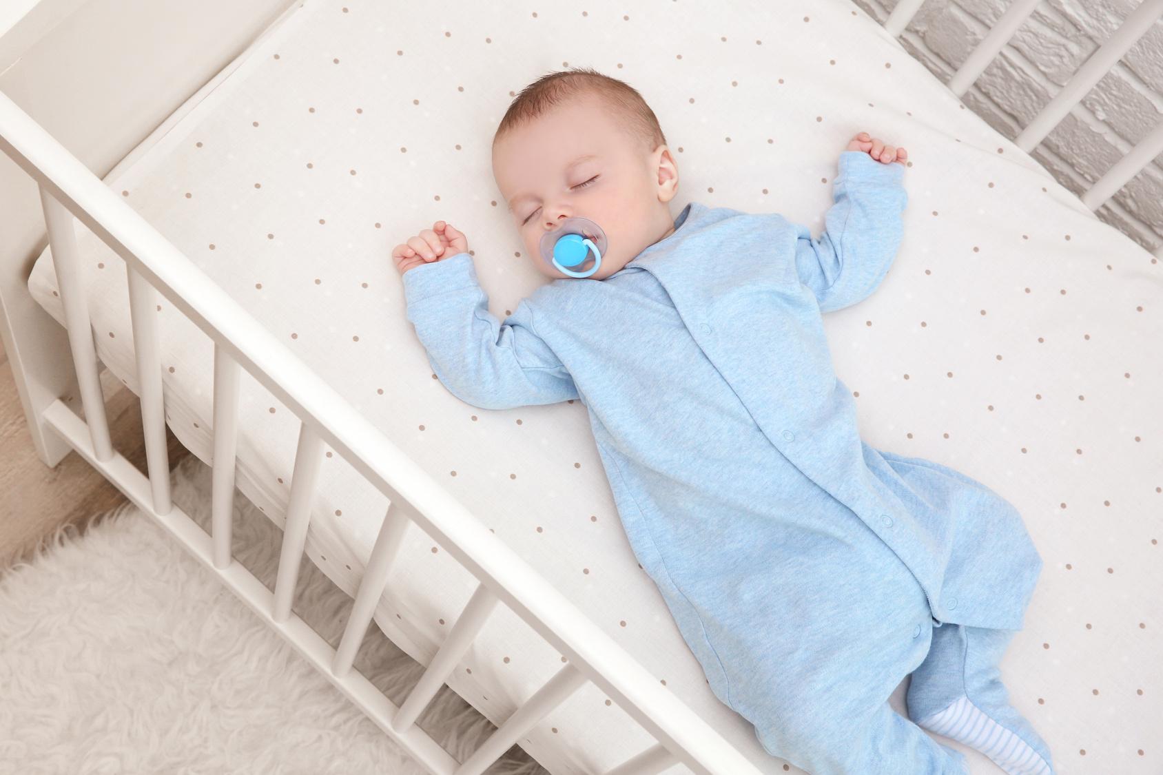 Achtung Lebensgefahr Primark ruft Hemden für Babys und Kinder zurück!