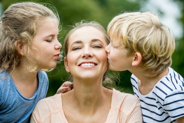 Alleinerziehend und Hartz IV: ab welchem Alter der Kinder müssen Mütter arbeiten