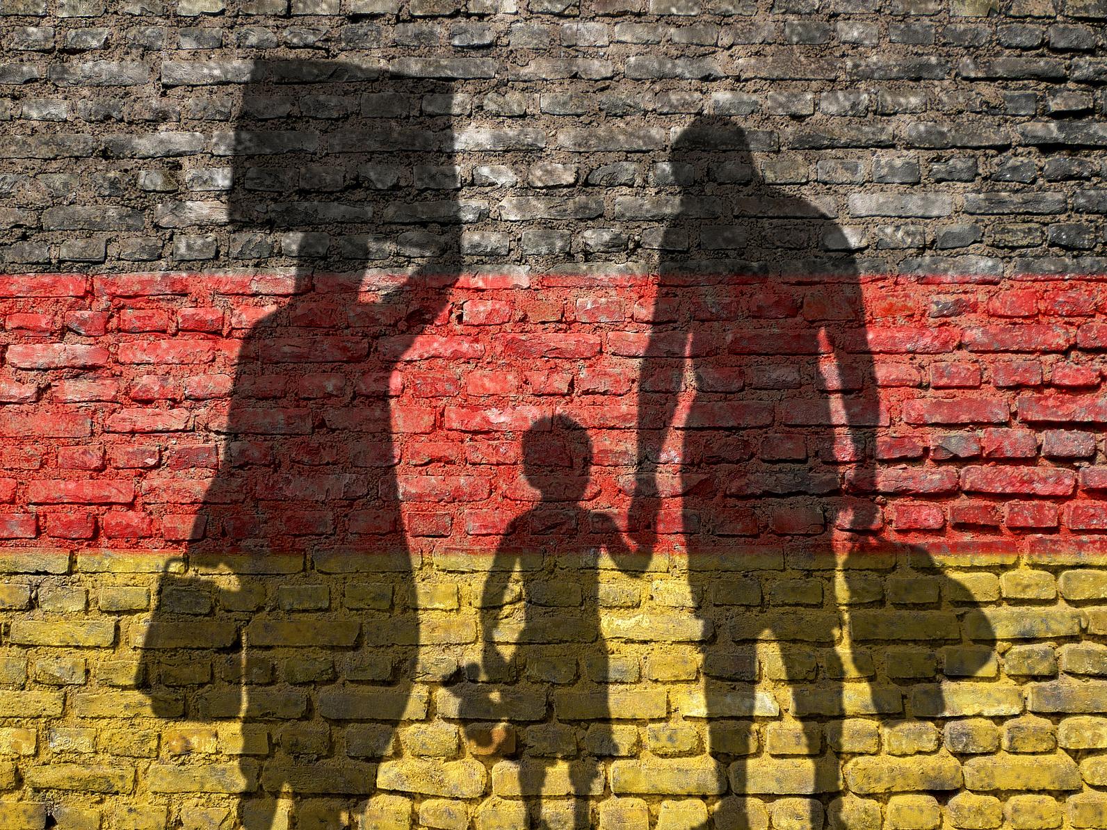 Asylrecht Regierung begrenzt Zuzug von Flüchtlingsfamilien