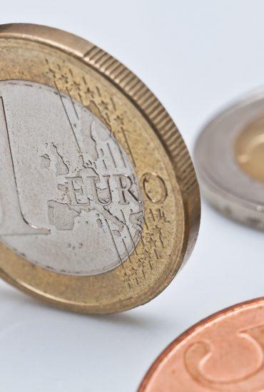 Heiß begehrt: Diese Euro-Münzen und -Scheine sind jetzt Tausende Euro wert!