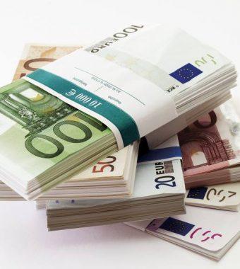 Geld verdienen in Heimarbeit als Produkttester: Hohe Anfrage an bezahlten Online-Tester